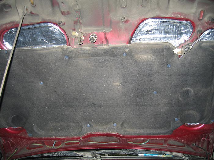 Автотюнинг ваз в запорожье авто