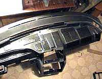 Шумоизоляция ВАЗ 2110 своими руками (материалы для шумоизоляции) .