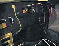 Ремонт торпеды автомобиля своими руками ваз 2110 67